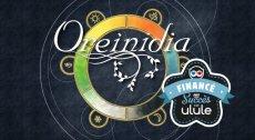 Oreinidia