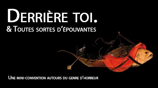 Ciné, Horreur, et JDR = Sombre - Page 13 Ulule-stuff.BYnxXDVUx5ss