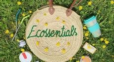 Ecossentials