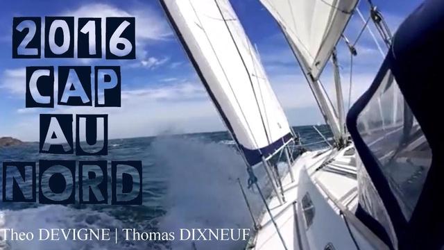 Rencontre sur psg barca date rencontre Conseil & SAV : 04 74.