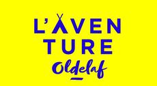 Oldelaf L'Aventure