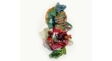 Calimala - Atelier del tessuto