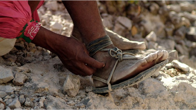 Participez 224 Ma Course Avec Les Tarahumaras Ulule