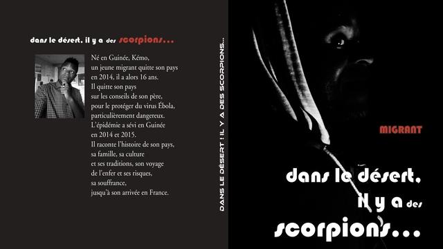 Reedition D Un Livre Autobiographique Ulule