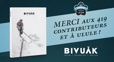 BIVUAK magazine