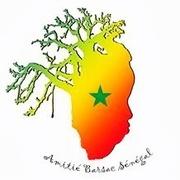 """Résultat de recherche d'images pour """"festival africain barsac"""""""