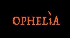 OPHELìA