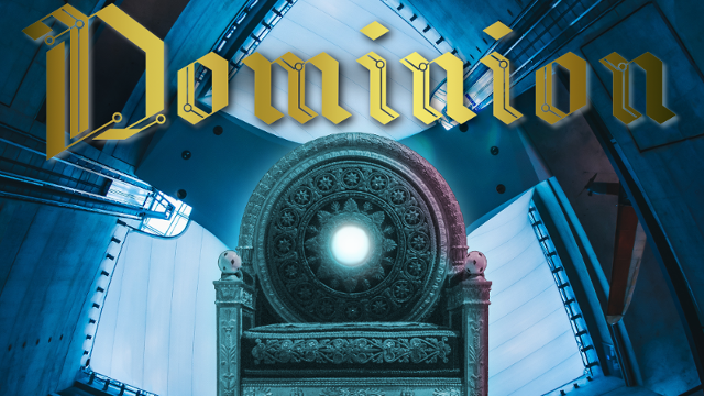 dominion-640px.95Efbn4Lx4Yx.png?upscale=1