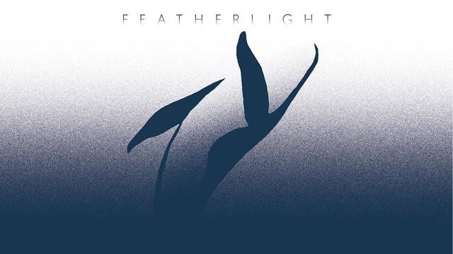Cover FEATHERLIGHT - Deadlock