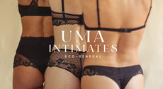 UMA Intimates