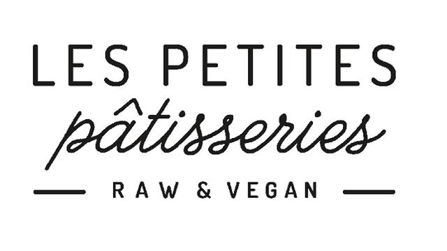 Site de rencontres Vegan RAW