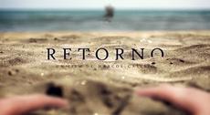 """""""RETORNO"""""""