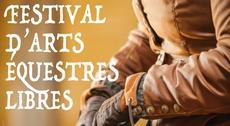 Festival d'Arts Equestres Libres