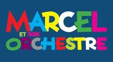 La Compil' Marcel