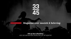33-45 Magazine