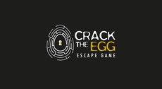 Crack The Egg - Live Escape Game à Paris