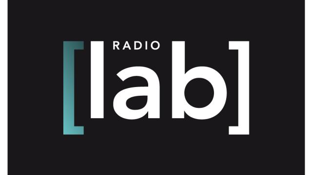 Radiolab rencontres en ligne