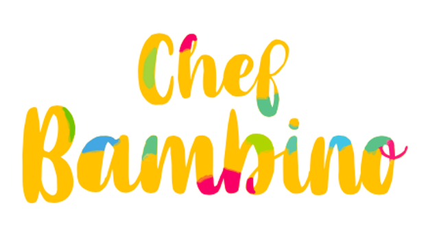 Chef Bambino - Fables culinaires pour enfants