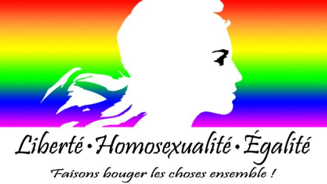 Video sexe de lesbienne-6223