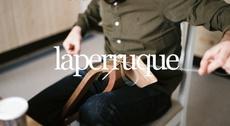 Laperruque - Maroquinerie