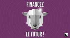 Financez le futur avec les Moutons électriques !