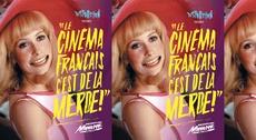 """""""Le Cinéma français c'est de la merde !"""" 2e manche"""