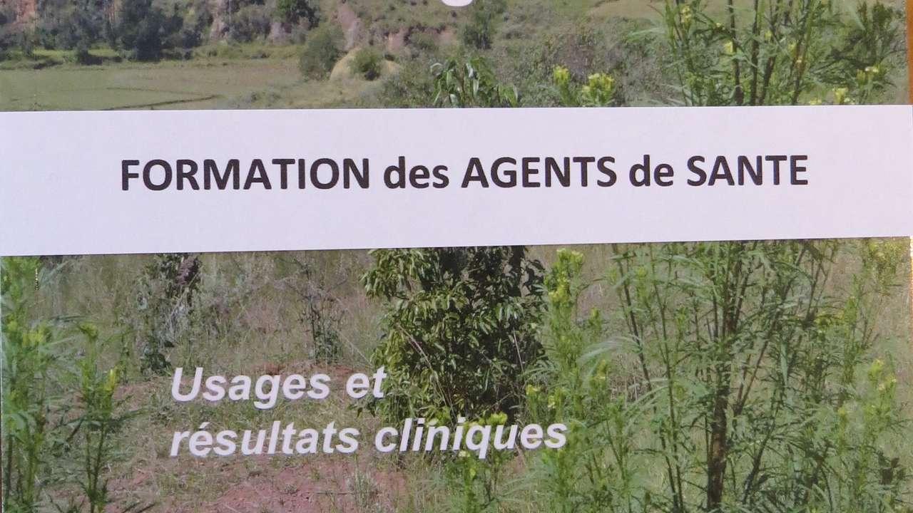 Huiles essentielles de Madagascar, ici et là-bas. - Ulule