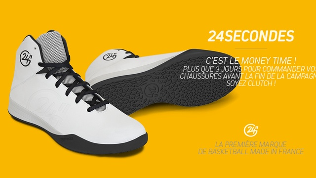 2afaef256dbcba 24secondes - Ulule