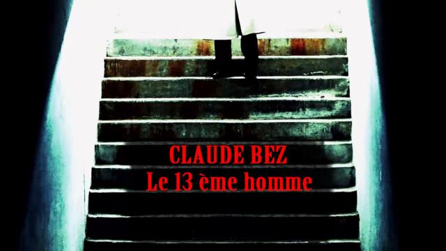 Avant sa diffusion, le 30/05, découvrez le teaser du film sur Claude Bez