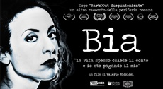 Bia - Short movie