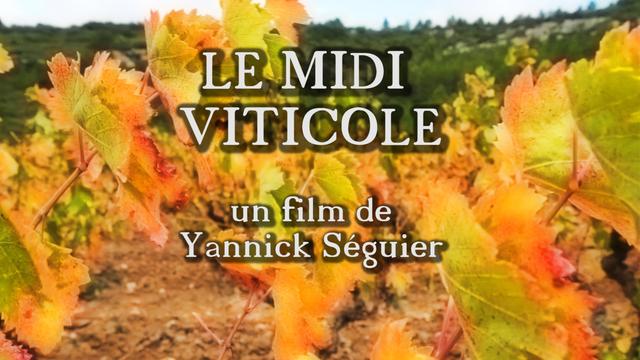 Cinéma et Loto pour les Amis du Haut du Village