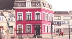 Villa Omaar