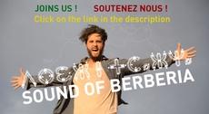 Sound of Berberia