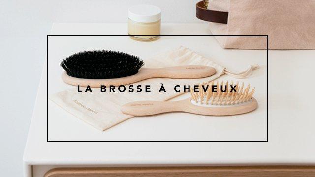 65ba9c47fb5c44 Les Brosses à cheveux Andrée Jardin - Ulule