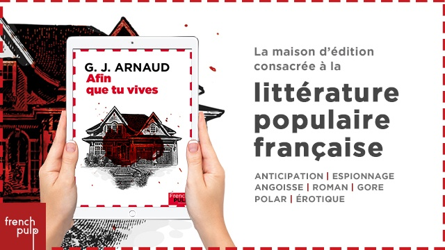 Survivre au changement (French Edition)