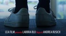 LABBRA BLU