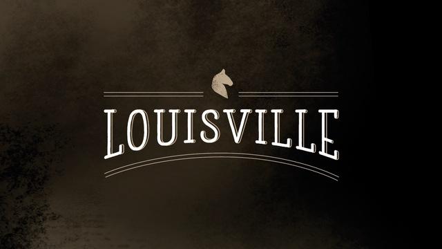 Louisville site de rencontre