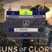 guns-of-glory-hack apk - Ulule