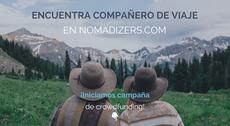 Nomadizers