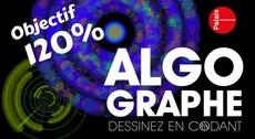 L'Algographe