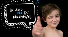 """""""Terapia para tod@s"""""""