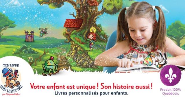 Un Livre Personnalise Sur Le Deuil Pour Les Petits Ulule