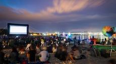Festivales de Cine de Afinidad Rural Andalucia