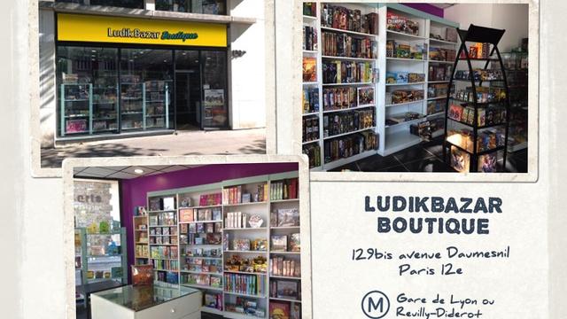 Ludikbazar Paris en difficulté Ludikboutique_news.oVGqkRnD7t6x