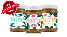 Natural Nut'ly