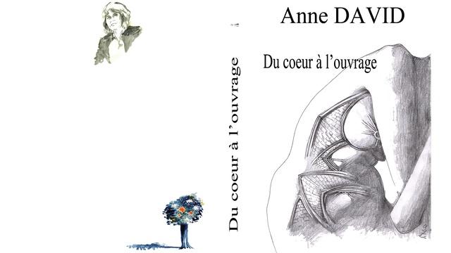 Poemes Du Coeur A Louvrage Ulule