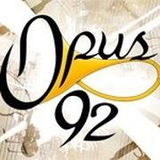 Resultado de imagen para opus 92