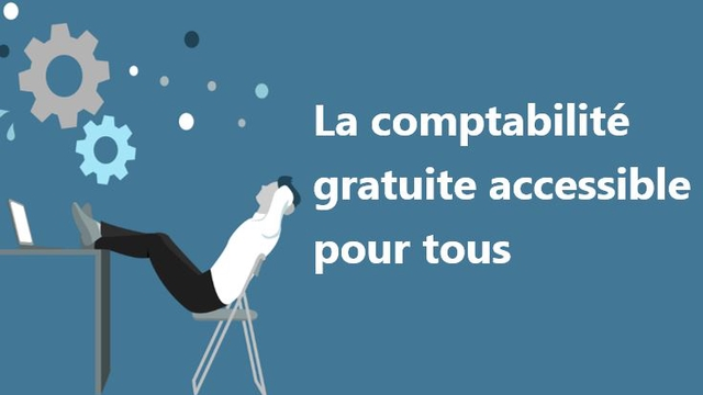 miniature of Logiciel comptable gratuit - SelfCompta