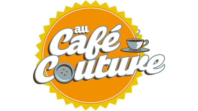 Au caf couture ulule - Bar a chat rouen ...