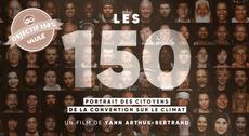 Les 150